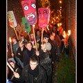 Laparadeflambeaux-CarnavaldeWazemmes2008-141