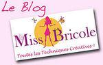blogpartenaire