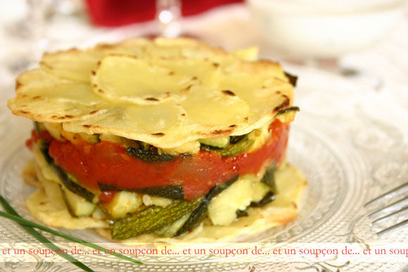 Tuiles_pdt_courgettes_1