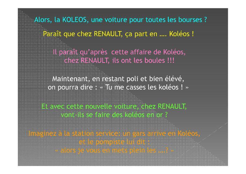 Renault Koleos [Mode de compatibilité](6)