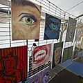 Ambiance-DTGFestival-2014-45