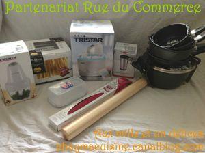 partenariat rueducommerce blog