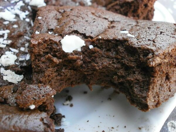 gâteau choco 2 ingrédients (3)