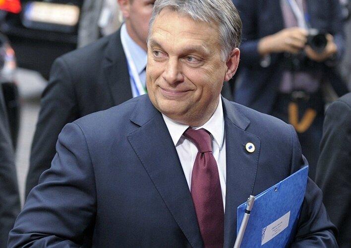 Orban-reuters