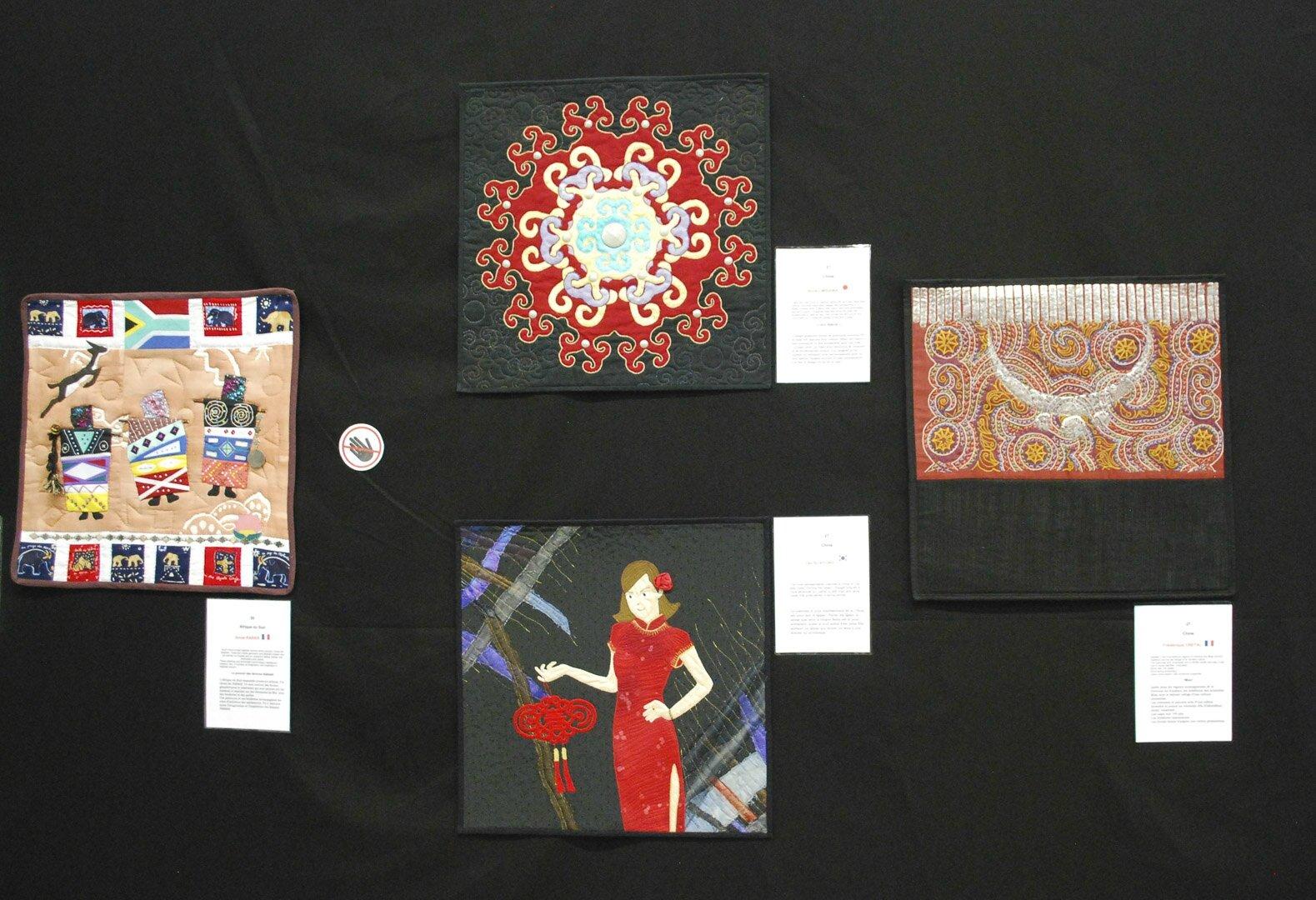 1016-01-15_15-30-46_Costumes et traditions du monde-14