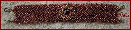 bracelet_saint_petersbourg_rouge_bronze_1