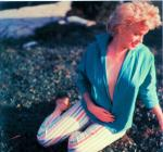 1954-PalmSprings-HarryCrocker_home-by_ted_baron-blouse-030-1