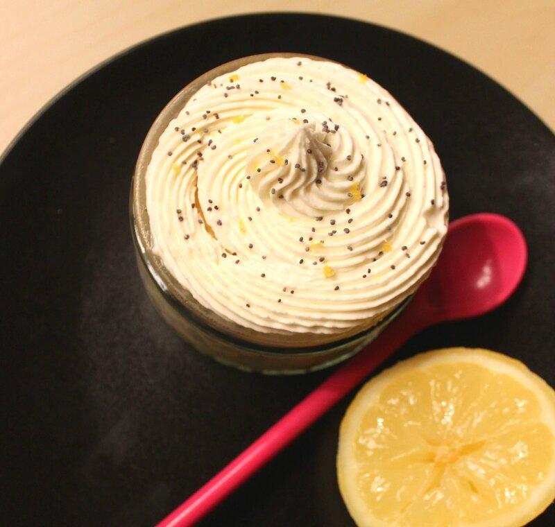 Mugcakes au citron (3)