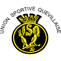 US_Quevilly