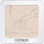 catrice skin finish powder