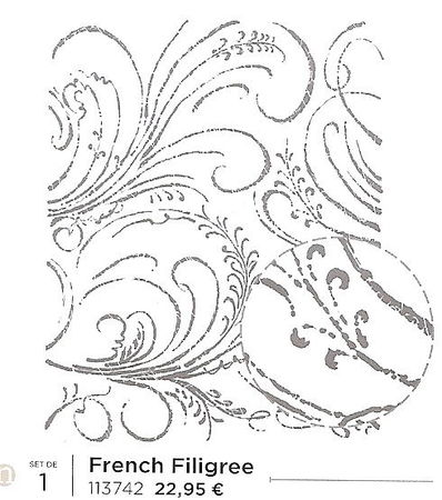 french_Filligree