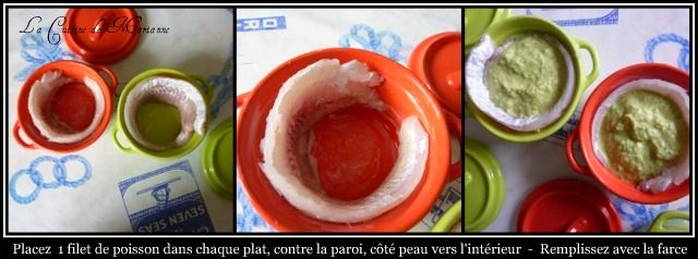 Filets_de_Poisson_Souffl_s_01