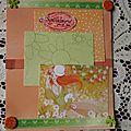 carte 3 juju