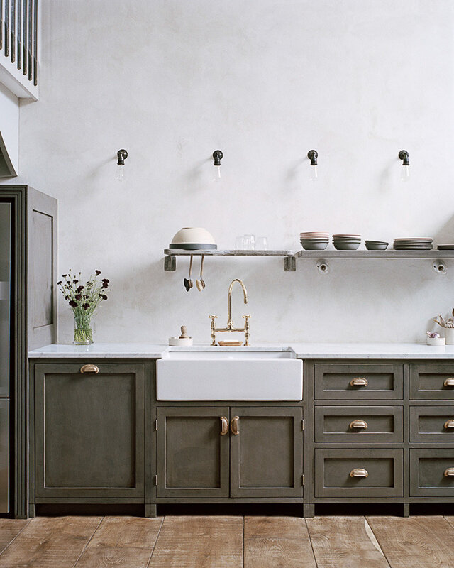 mark-lewis-highgate-london-flat-kitchen-rory-gardiner-photo-4c-1466x1833