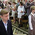 2018-05-27-entrées en eucharistie-VIEUX-BERQUIN (15)