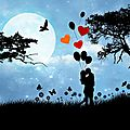 Chick-lit, Romance et romance érotique