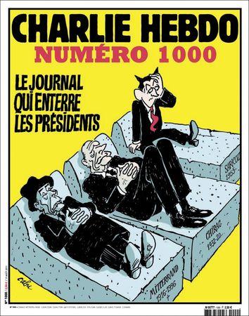 CH_1000_une
