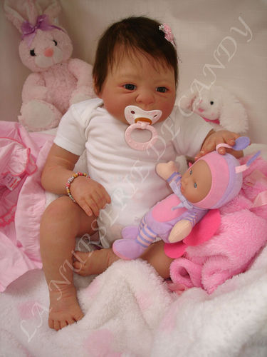 21 zoé-newborn-nurserie-de-candy