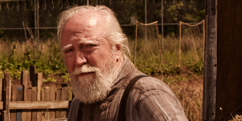 the-walking-dead-fan-favorite-actor-scott-wilson-dies-at-76--and-fans-are-heartbroken