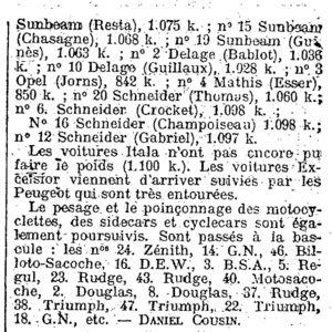La_Presse_12_07_1912_annonceGPB