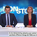 stephaniedemuru08.2016_10_02_nonstopBFMTV