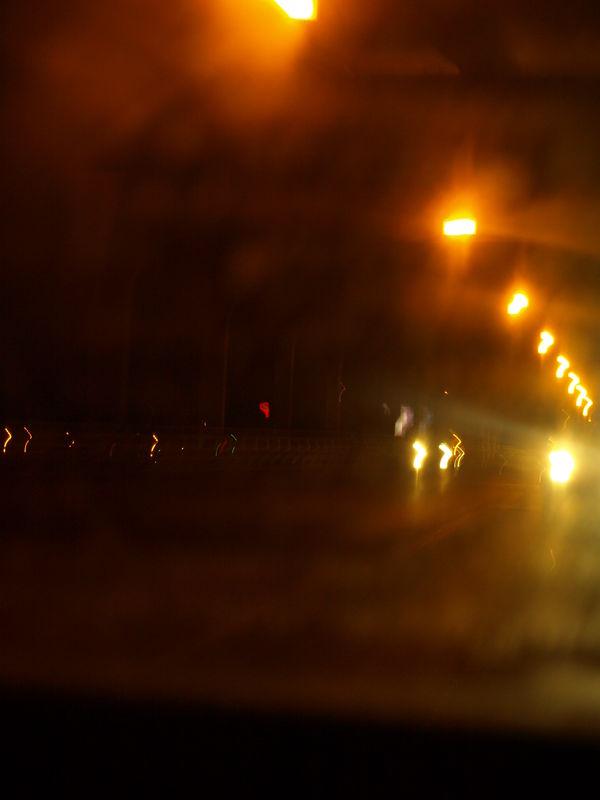 south_carolina_006