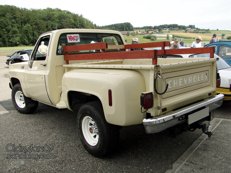 chevrolet-c10-custom-deluxe-stepside-1977-1979-02