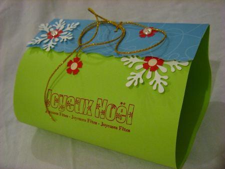 cadeaux_no_l_2011__7_