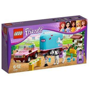 pho-lego-friends-3186-la-remorque-a-chevaux-d-emma-5319