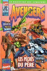 onslaught phase 06 avengers V1 13