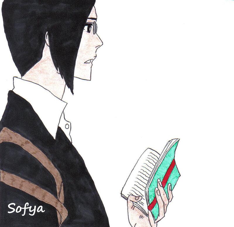 1162) Ishida