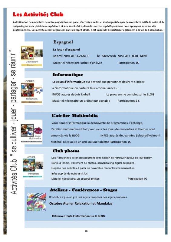 REVUE OCTOBRE PDF_page_18