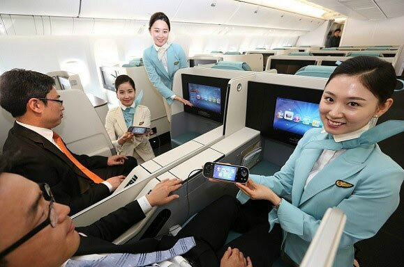 554dc08a19cc411ea66b1463767f2254-korean-air-new-first-class-kosmo-suite-4