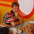 Henk Brongers