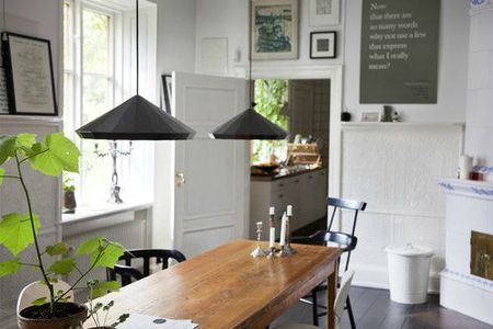 IKEA-PS-2012-collection