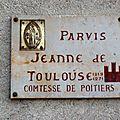 Lot et Garonne - Villeréal
