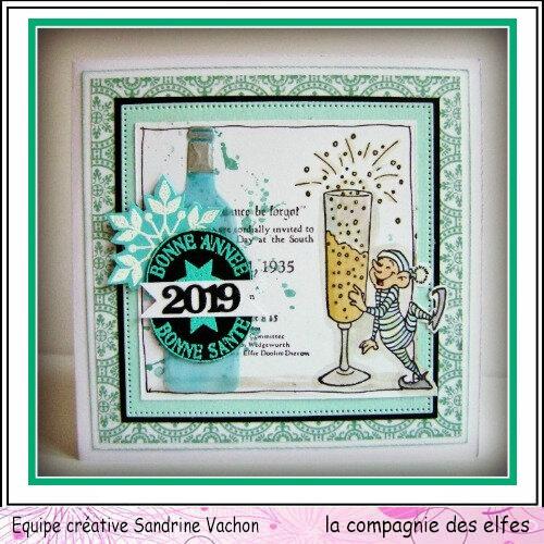 Voeux de Sandrine VACHON oct DT LCDE (1)