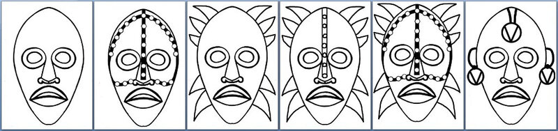 354-MASQUES-Masques africains (147)