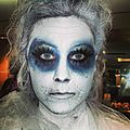 ghost-special-effects-makeup-using-basic-eyeshadow