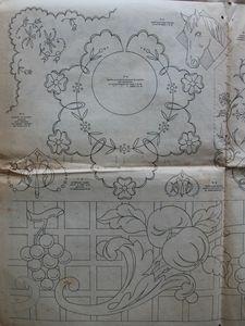 Dessins piqués n° 278 - 15 novembre 1923 (6)
