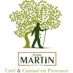 Logo-Jean-Martin-150x150