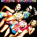 Spring Breakers (8 Juillet 2013)