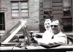 1958_new_york_car_012_020_by_sam_shaw_on6thDrivingToBrooklynApart_2