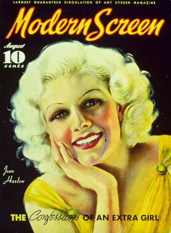 jean-mag-modern_screen-1935-08-cover-1