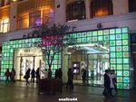 nanjing_road_368