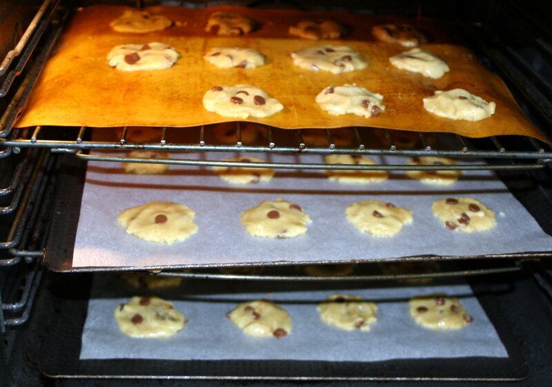 Sunday_Cookie_0