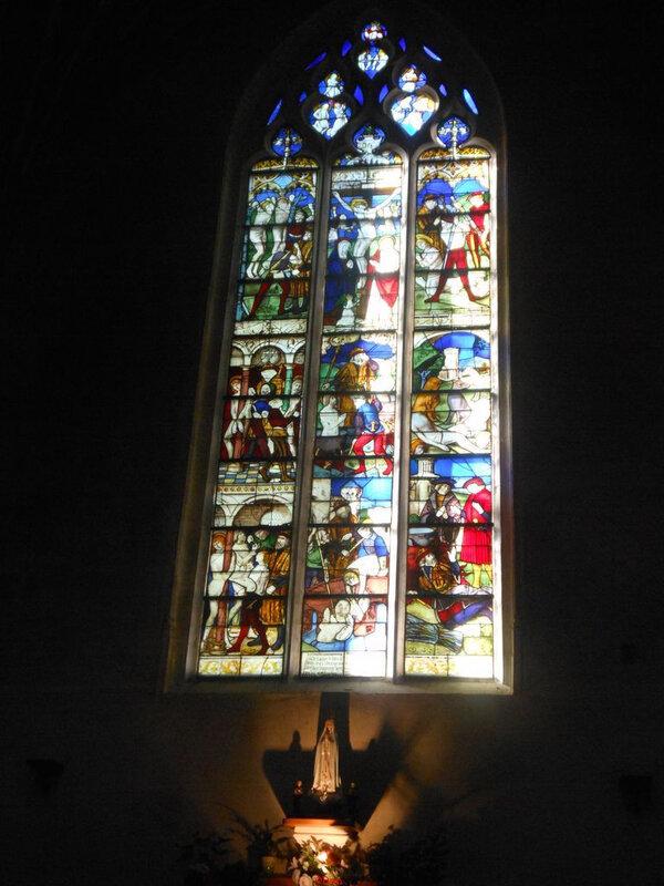 Bourg en Bresse (7)