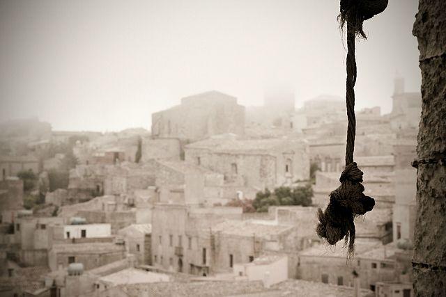 2012_07_22-Sicile-2464v