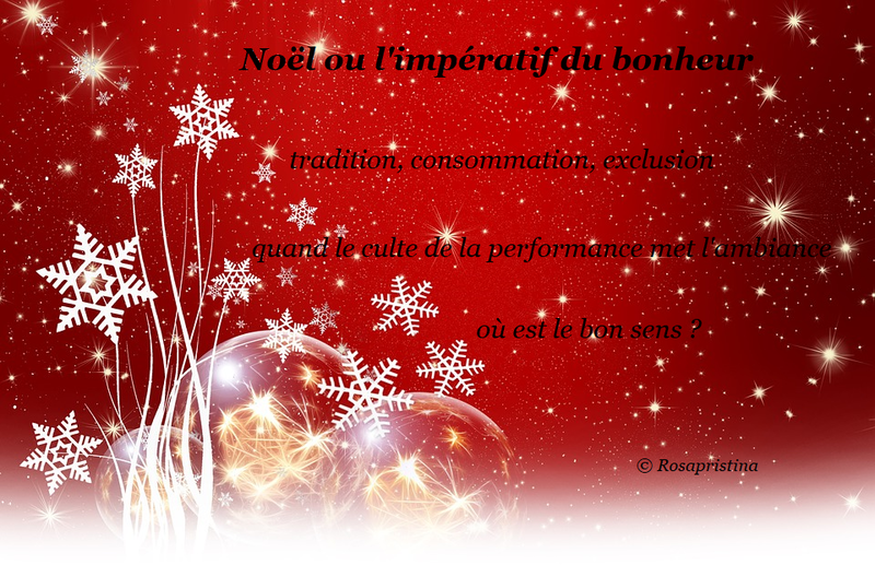 Noelimpératif
