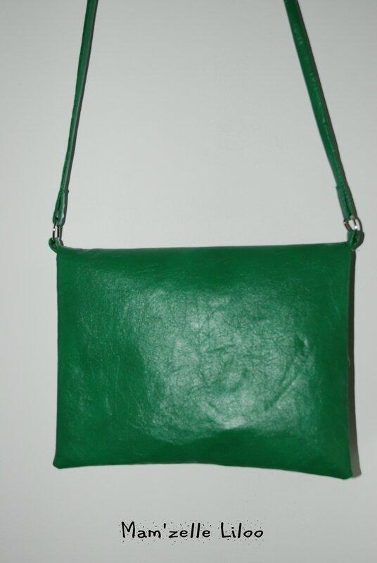 sac B (12)